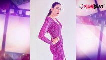 Karishma Kapoor replaces Kareena Kapoor as judge in Dance India Dance 7 for few episodes   FilmiBeat