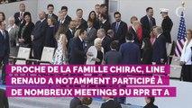 Jacques Chirac, Bertrand Delanoë, Emmanuel Macron : retour sur...