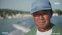 Le poti marara, invention polynésienne - Positive Outre-mer (04/07/2019)