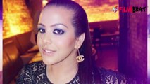 Sanjay Dutt's daughter Trishala Dutt's emotional tribute to her boyfriend | FilmiBeat