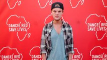 Avicii's father doesn't believe his suicide was planned