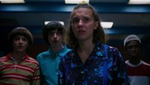 Why 'Stranger Things 3' Is The Best One Yet