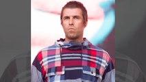 Liam Gallagher s'excuse après avoir menacé la femme de son frère Noel