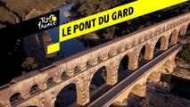 Made In France - Le Pont du Gard