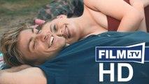 Dem Horizont So Nah Trailer Deutsch German (2019)