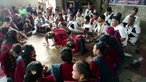 Solo Female Traveller | Nepal Diaries | Lena's Magazine | Travel Vlog Episode 4