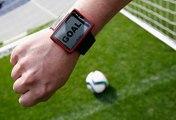 La Goal Line Technology