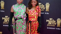 Halle Bailey nabs 'Little Mermaid' role but Halle Berry gets congratulated
