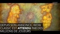 WoW Classic : Finalement il y aura bien des serveurs francophones