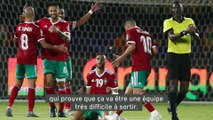 Djellit«Une Algérie retrouvée» - Foot - CAN