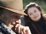 Les Plus Belles Années d'une vie: Trailer HD