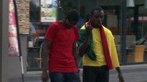 L'Avant Match - MAROC / BENIN