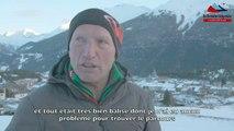 LGO19 - ITV Heinrich Winter