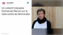 Féminicides : Une femme meurt sous les coups de son conjoint en Seine-Saint-Denis