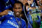 L'histoire du Chelsea FC