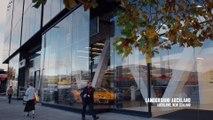 How To Build A Drifting Lamborghini w/ Mike Whiddett | Drift Lamborghini #1