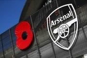 L'histoire du Arsenal FC