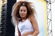 Ella Eyre set to relaunch career with new record deal