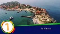 Top 10 des endroits à visiter au Sénégal