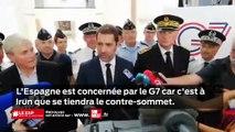 Le Zap Nouvelle-Aquitaine du 04 juillet