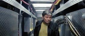 Solyaris (version restaurée): Trailer HD VO