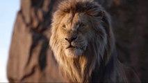 The Lion King: The King Returns (Featurette)