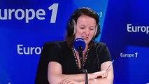 """Mickael Quiroga à Claudio Capéo : """"ce que vous faites me touche beaucoup"""""""