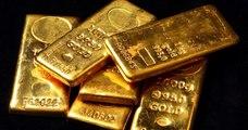 Il trouve 34 lingots d'or, la justice l'autorise à en conserver la moitié