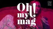 Miley Cyrus, son nouveau clip 100 % féministe est à voir absolument