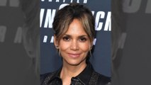Halle Berry congratulates Halle Bailey for landing 'Little Mermaid' role