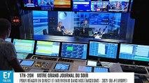 Bac : comment Jean-Michel Blanquer compte publier les résultats à temps