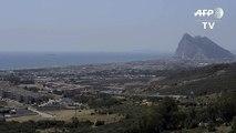 Irã condena interceptação de petroleiro em Gibraltar