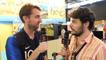 Japan Expo 2019 : on fait le tour du stand Square Enix