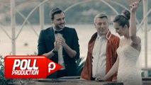 Metin Şentürk - Gelin - (Official Video)