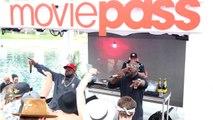 MoviePass Suspends Service