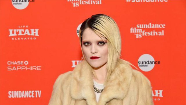Sky Ferreira and Troye Sivan side with Taylor Swift in Scooter Braun feud