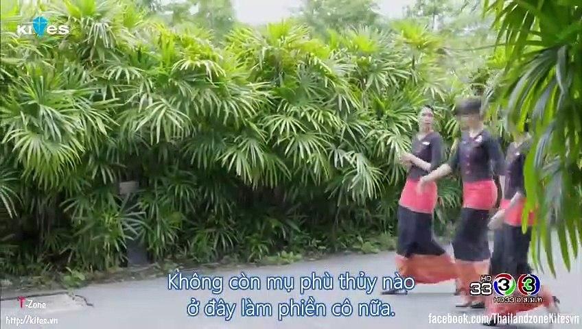 Níu Em Trong Tay Tập 27 - HTV2 Lồng Tiếng - Phim Thái Lan - Phim Niu em trong tay tap 28 - Phim Niu em trong tay tap 27 | Godialy.com