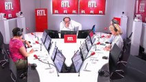 RTL Monde du 04 juillet 2019