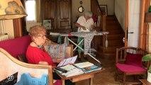 Aide à domicile : 700 postes non pourvus en Indre-et-Loire