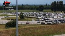 'Ndrangheta in Lombardia: dai parcheggi a Malpensa alla politica