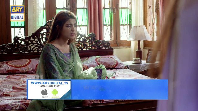 Gul-o-Gulzar  Episode 3  27th June 2019  ARY Digital Drama