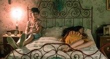 La vida sin Sara Amat - Trailer subtitulado en español (HD)