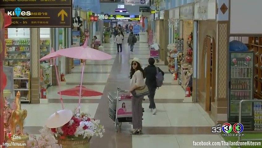 Níu Em Trong Tay Tập 5 + HTV2 Lồng Tiếng + Phim Thái Lan + Phim Niu em trong tay tap 6 + Phim Niu em trong tay tap 5 | Godialy.com