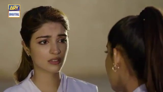 Gul-o-Gulzar Episode 4 ARY Digital - 4 July 2019