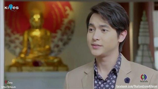 Níu Em Trong Tay Tập 9 + HTV2 Lồng Tiếng + Phim Thái Lan + Phim Niu em trong tay tap 10 + Phim Niu em trong tay tap 9