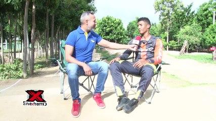 6ta Valida Nacional de Bicicross en República Dominicana_2