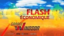 Flash économique | Distributions Aliprix de Trois-Pistoles