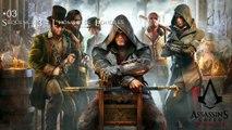 Assassin's Creed Syndicate (03-17) - Séquence 3 - L'homme de Londres