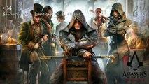Assassin's Creed Syndicate (04-17) - Séquence 3 - L'homme de Londres