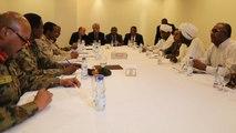 تطورات بمفاوضات الحراك والعسكر.. إلى أين يتجه المشهد السوداني؟